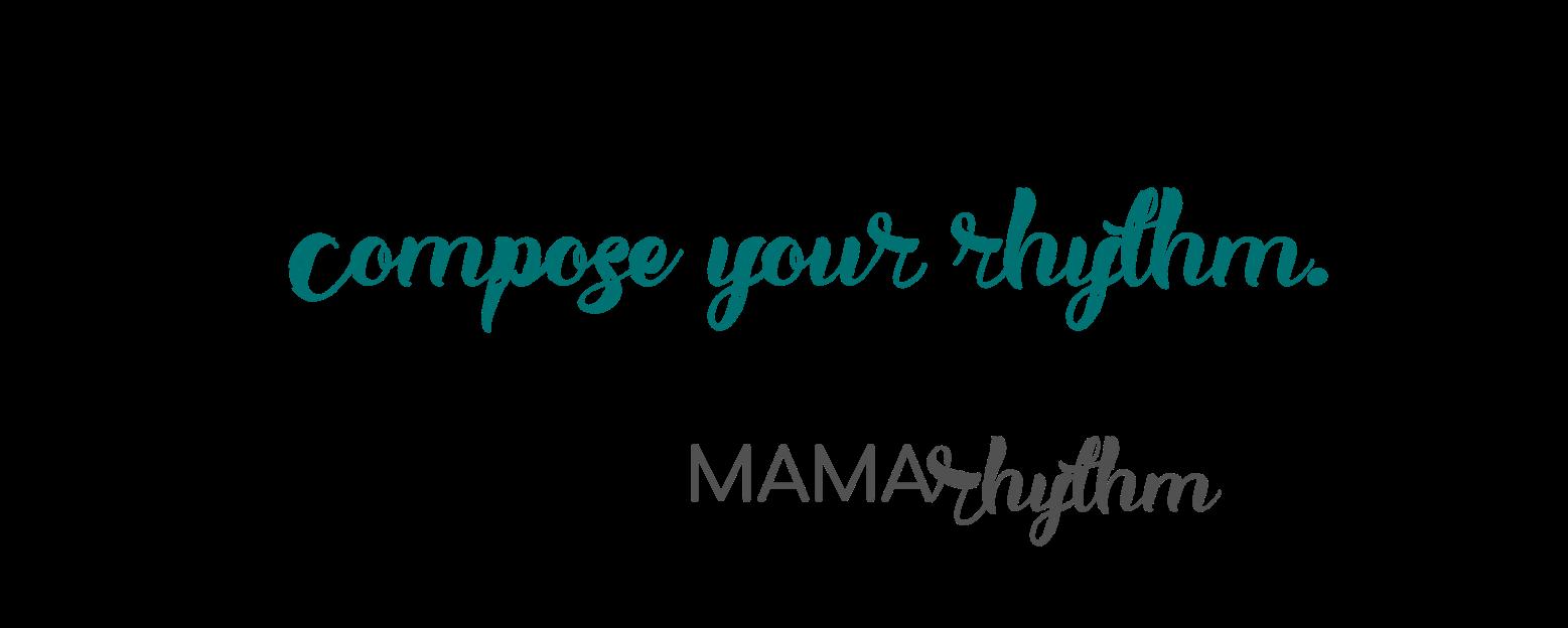 MamaRhythm